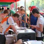 5. Campuslauf Dresden 2013-06-19_0042