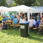 5. Campuslauf Dresden 2013-06-19_0043
