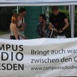 5. Campuslauf Dresden 2013-06-19_0254