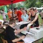 5. Campuslauf Dresden 2013-06-19_0548