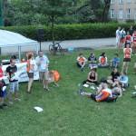 5. Campuslauf Dresden 2013-06-19_0557