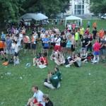 5. Campuslauf Dresden 2013-06-19_0559